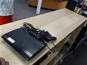 SONY PlayStation 3 PLAYSTATION 3 - CONSOLE - SUPERCHARGED